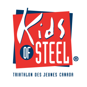 Kids_of_Steel_FR_RGB
